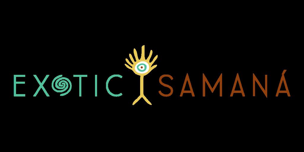 Exotic Samana